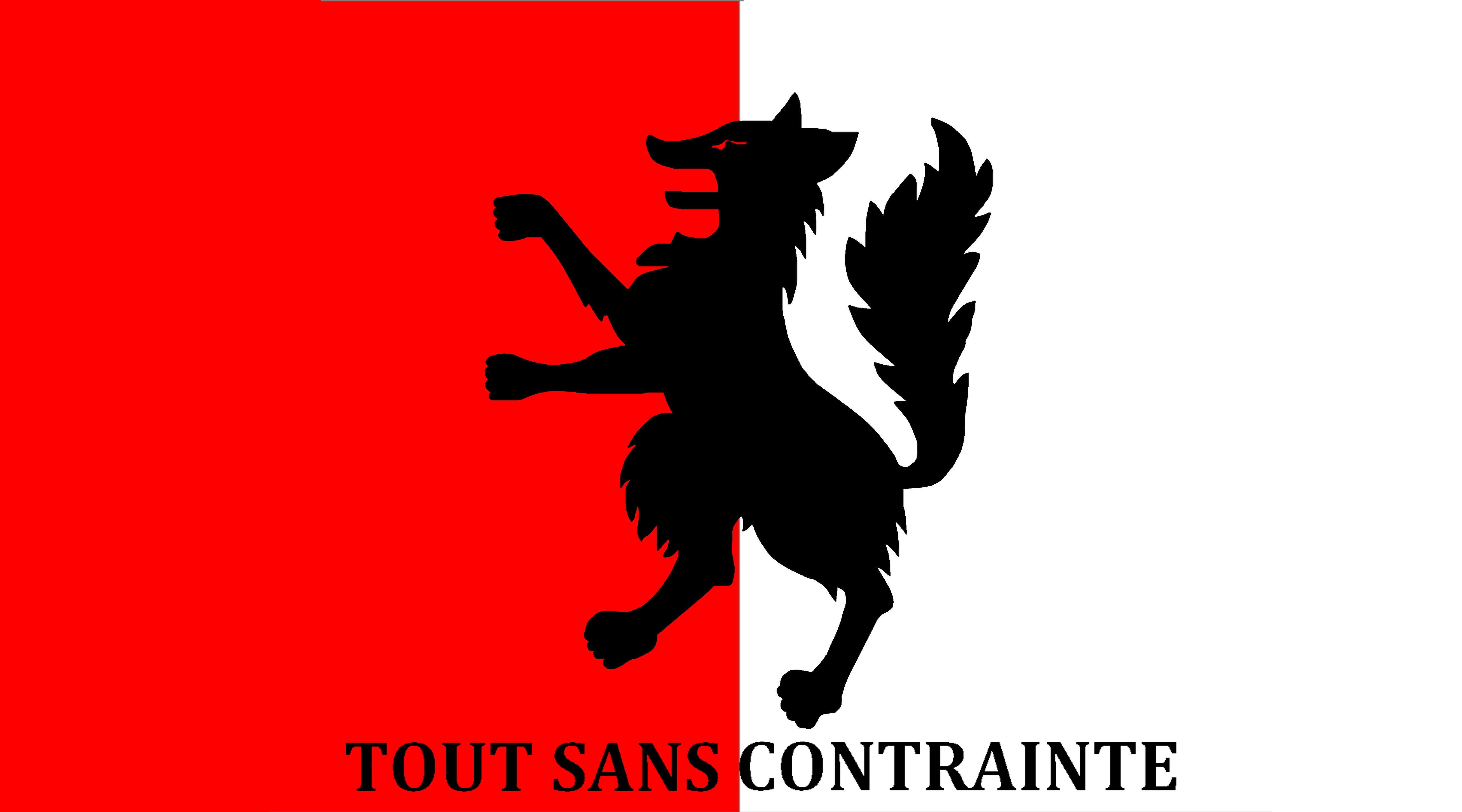 Seigneurie de Mont Denis